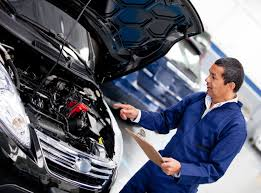 mobile auto repair tucson
