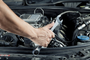 mobile mechanic tucson AZ